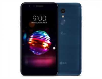 Cần bán LG K10(2018) và Nokia 3310