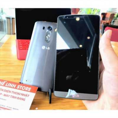 LG g3 snap 801 ram 3gb
