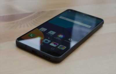 Bán LG G6 zin đẹp như mới 99,9%
