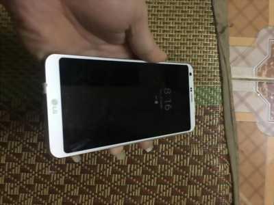 LG G6 (Zin áp suất) 99%