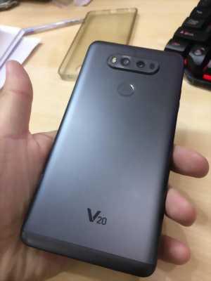 LG G5 mới 99% có bảo hành