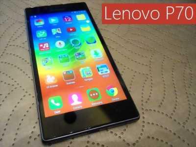 LG V10 1Sim ở Quận Phú Nhuận