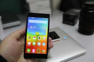 Đăng bán máy LG V10 Ram4G/64GB ở Quận Phú Nhuận