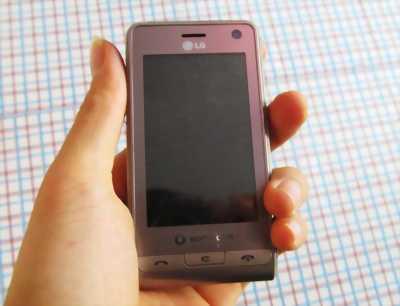 LG G Pro/G Pro 2 Đen 32 GB f350