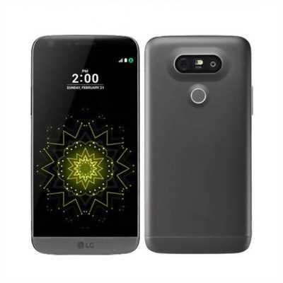 LG G5 Xám máy đẹp zin all