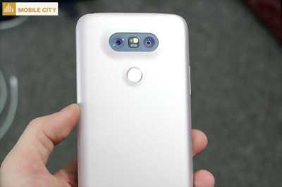 LG V20 Xám 64 GB chính hãng PULLBOX lg g6 CÓ SHIP