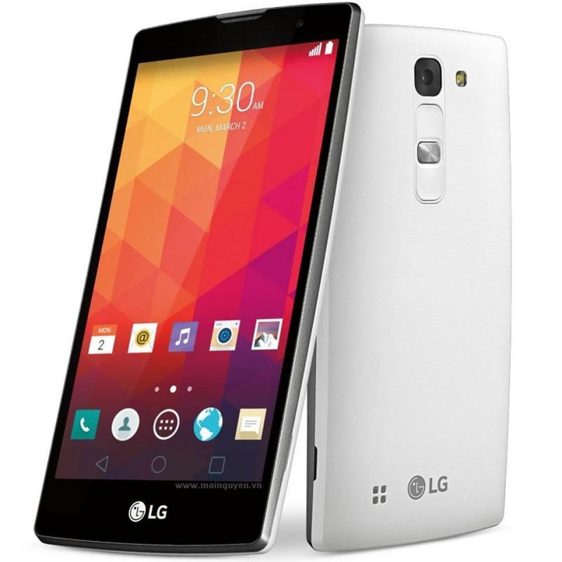 LG V10 màu gold 64 pullbox CHÍNH HÃNG CÓ SHIP g5
