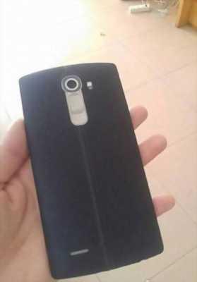 Điện thoại LG G4 HQ