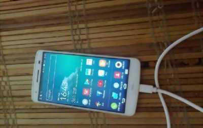 Điện thoại LG G2 Nhật