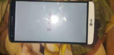 Điện thoại lg g3 wifi 3g