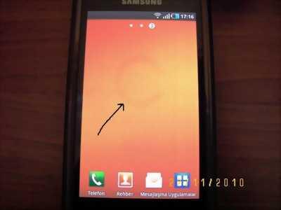 LG G5 Bạc like new. Mới hết BH, có GL