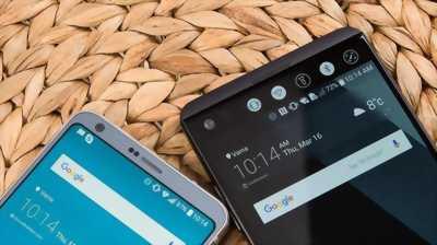 LG G3 Vàng 32 GB