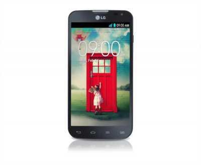 LG L70 Chính hãng LGVN