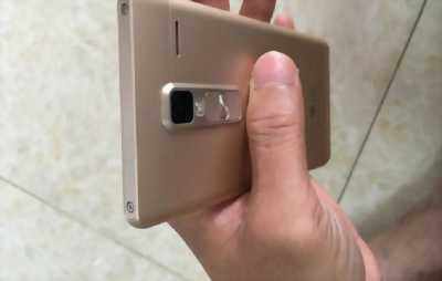 LG F620K hàng xách tay 100%
