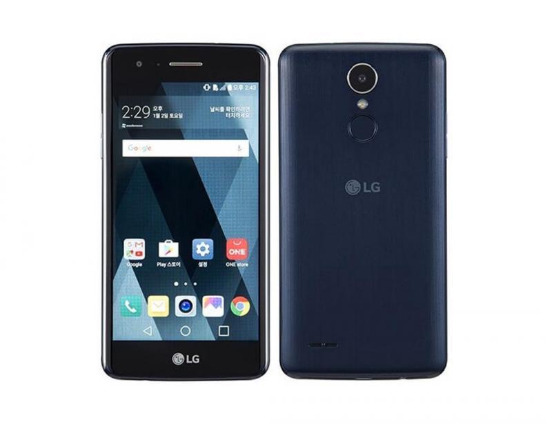 Lg g6 quốc tế h873 xanh titan mới 99%