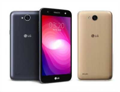 Lên đời bán LG G3 Cat6