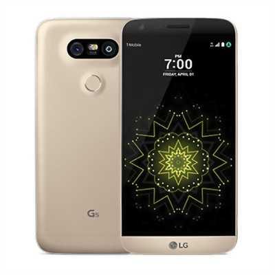 Lg g5 mất pin bán cho thầy thợ