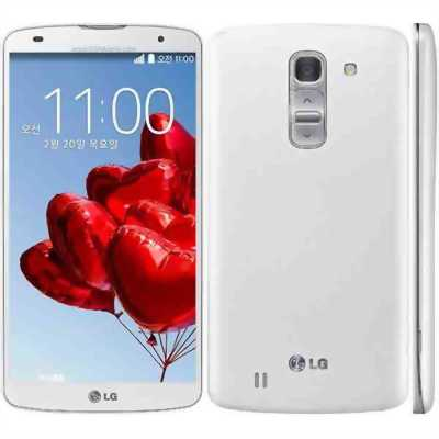 LG G Pro/G Pro 2 cần bán gấp