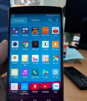LG G4 Chính hãng zin 99.99%