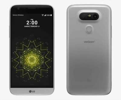 Bán điện thoại Lg G5 32GB