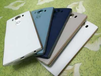 LG V10 Ram 4GB Rom 64GB