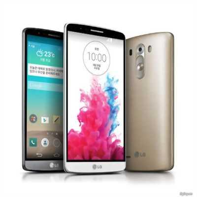 Bán điện thoại LG G5 đẹp