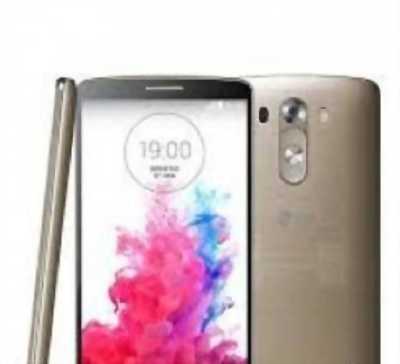 Điện thoại LG G3 hàng xách tay