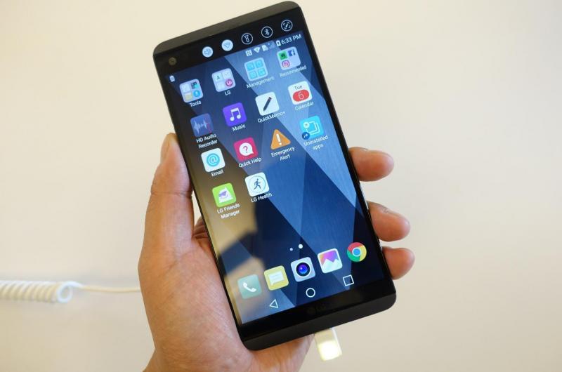 LG g6 bản quốc tế zin đẹp 99%
