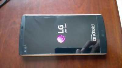 lG V10 4g ram 64g bộ nhớ