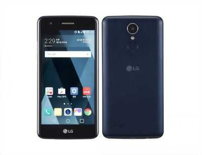 LG V10 Đen bóng - Jet black 64 GB