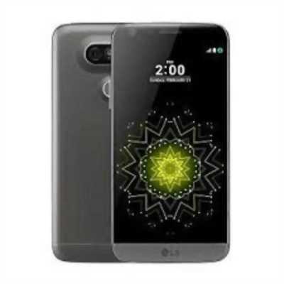 LG G5 Vàng 32 GB full chức năng mới 98%