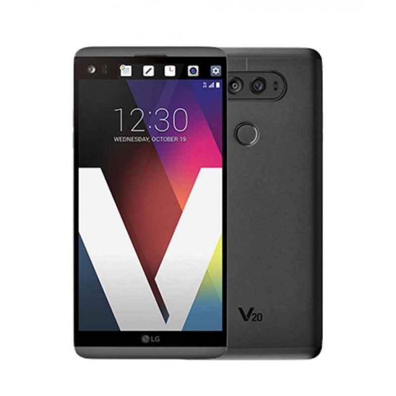 LG V20 Bản Quốc Tế Mỹ Zin đẹp 99%