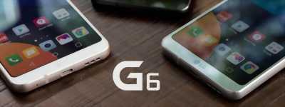 LG Dòng khác Đen 32 GB. Chỉ liệt phím trở về
