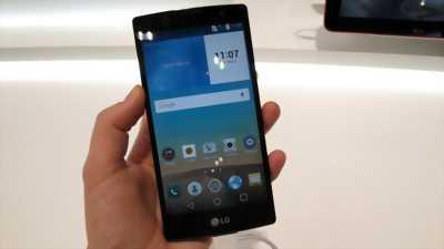 Điện thoại LG magna