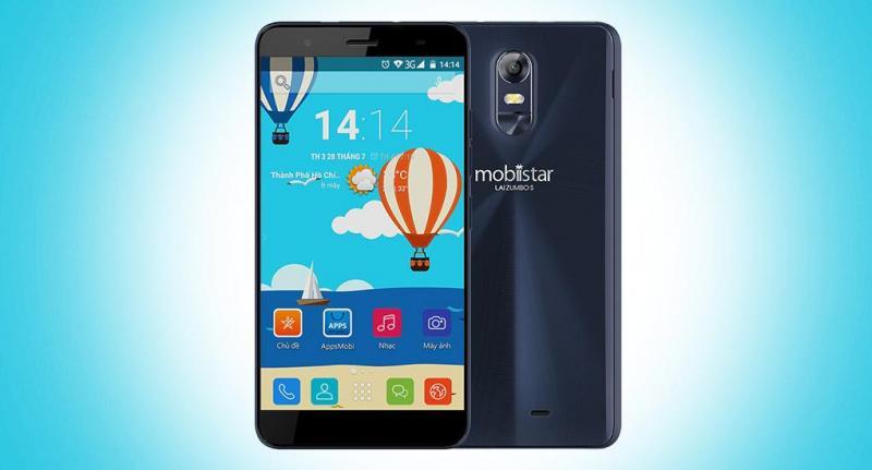 Địa chỉ bán mobiistar lai giá rẻ chính hãng
