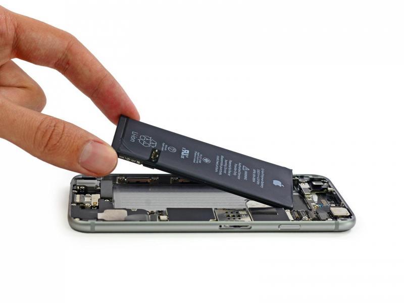 Các trung tâm sửa chữa điện thoại samsung ở hà nội
