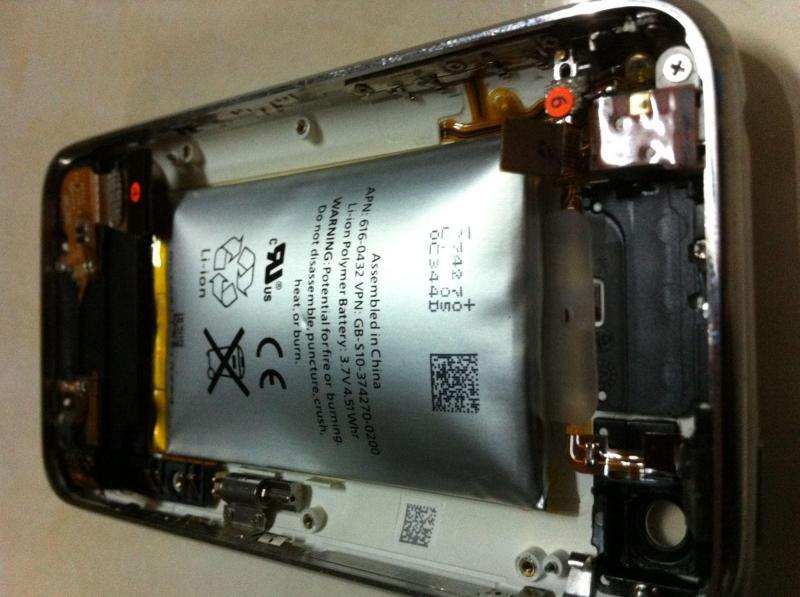 Điện thoại samsung hay bị tắt nguồn nguyên nhân và cách khắc phục