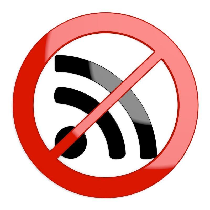 Tại sao điện thoại samsung không kết nối được wifi