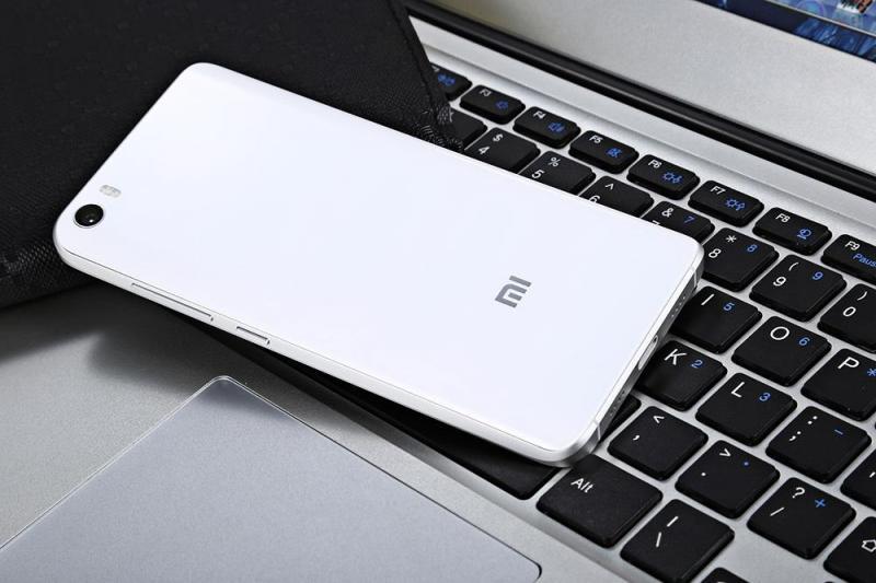 Xiaomi mi5 giá bao nhiêu? Có gì nổi bật