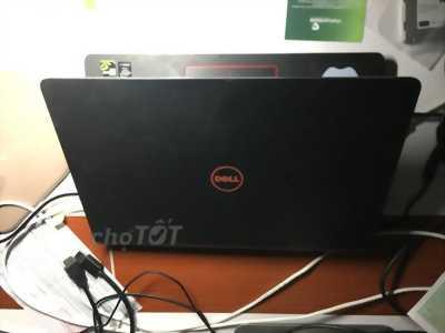 Laptop gaming dell tại Nghệ An.