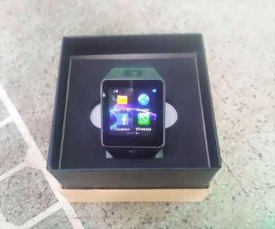 Đồng hồ điện thoại S1 Fullbox.