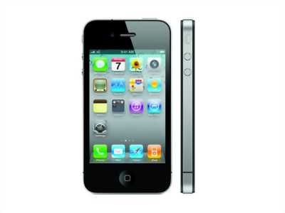 Apple Iphone 5S trắng chuẩn zin 16 gb cần gl ngang