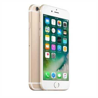 Apple Iphone 6 plus 64GB lên vỏ 8plus
