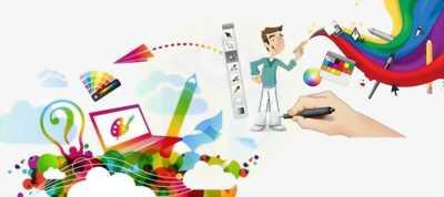 Trang web thương mại điện tử (bán hàng online)