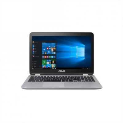 Asus TP501UA i5 6200/4G/500G/15.6 FHD Touch 360