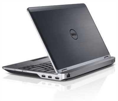 Dell Latitude E6230 Core i5 4 GB 320 GB