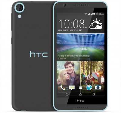Bán HTC Desire 820 mini Trắng