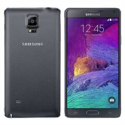 Samsung not 4 ram 3g rom 32g