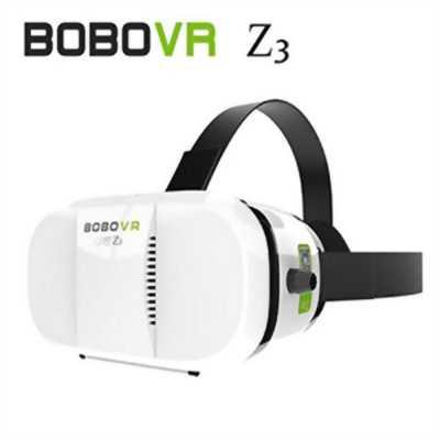 kính thực tế ảo vr box 3