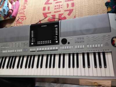 Bán đàn Organ Yamaha S910